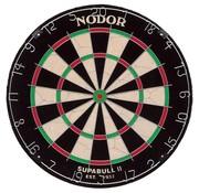Nodor Nodor Supabull II