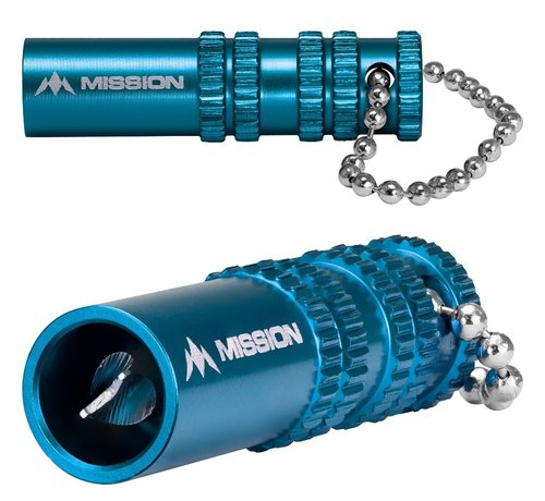 Mission darts Mission Broken Shaft Extractor