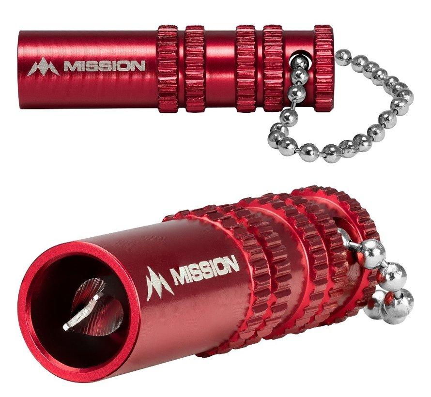 Mission Broken Shaft Extractor