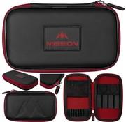 Mission darts Mission Freedom XL Darts Case