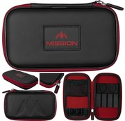 Mission Mission Freedom XL Darts Case