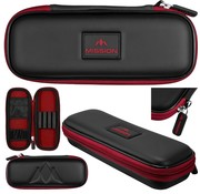 Mission Mission Freedom Darts Case Slim