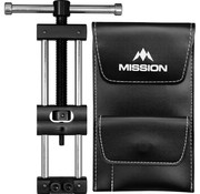 Mission darts Mission R-Point Expert Repointing Tool