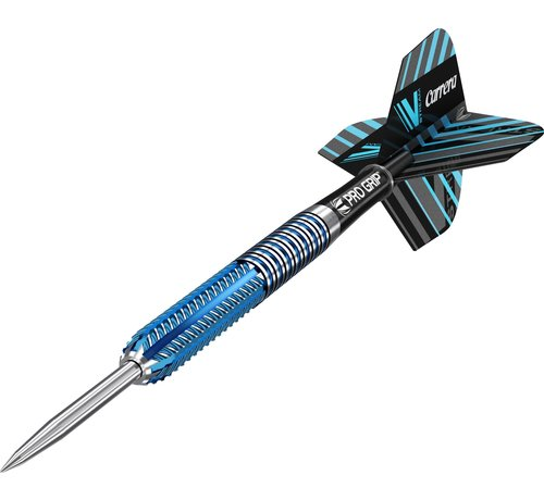 Target Darts Carrera V-STREAM - V2 - 90%