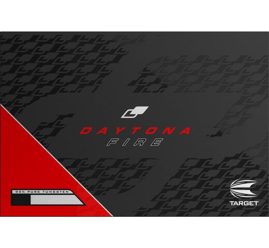 Target Daytona - DF04 - 95% tungsten