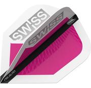 Target Darts Swiss Point - PRO.ULTRA NO6 FLIGHT