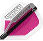 Swiss Point - PRO.ULTRA NO6 FLIGHT