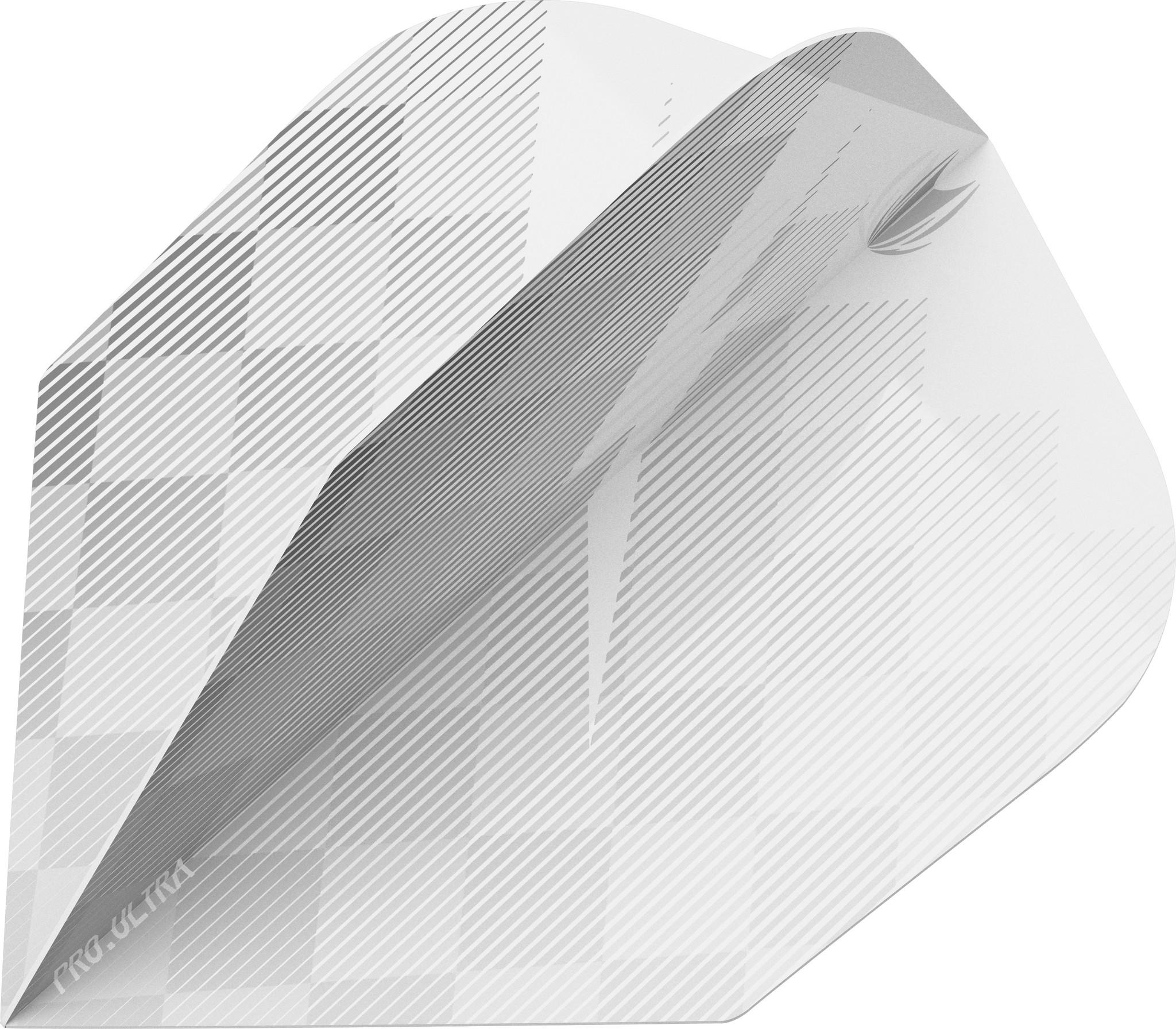 Target Darts Phil Taylor - Power G6 - PRO.ULTRA Flight