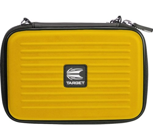Target Darts Takoma Wallet XL