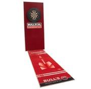 Bull's Germany Bull's Dartmat 280 x 80cm