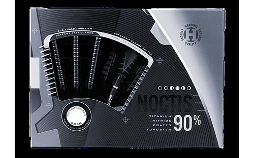Harrows Darts Harrows Noctis 90% tungsten