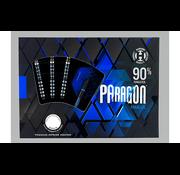 Harrows Precision Darts Harrows Paragon 90% tungsten