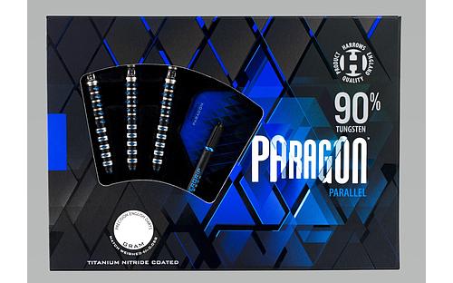 Harrows Darts Harrows Paragon 90% tungsten