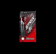 Harrows Precision Darts Harrows Strix 90% tungsten