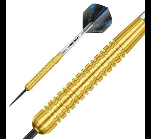Winmau Darts Winmau Neutron Brass Brass