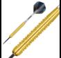 Winmau Neutron Brass Brass