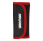 Winmau Tri-Fold Plus Red
