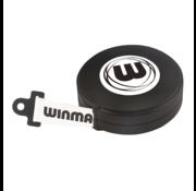 Winmau Darts Winmau Setup Pro