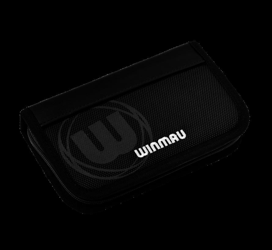 Winmau Urban-Pro Black