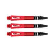 Red Dragon darts Red Dragon - Nitrotech - Red