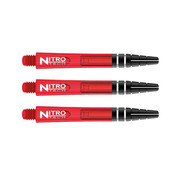 Red Dragon Red Dragon - Nitrotech - Red