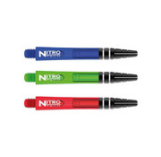 Red Dragon Red Dragon - Nitrotech - Multi-Pack 2