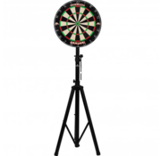 Mission darts Mission Travel Stand ProRota Bracket