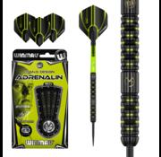 Winmau Darts Michael van Gerwen Adrenalin Darts