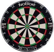 Nodor Nodor Supamatch III