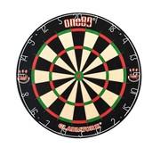 One80 One80 Gladiator III BDO dartbord