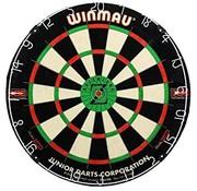 Winmau Darts Winmau Green Zone Dual Core Dartbord