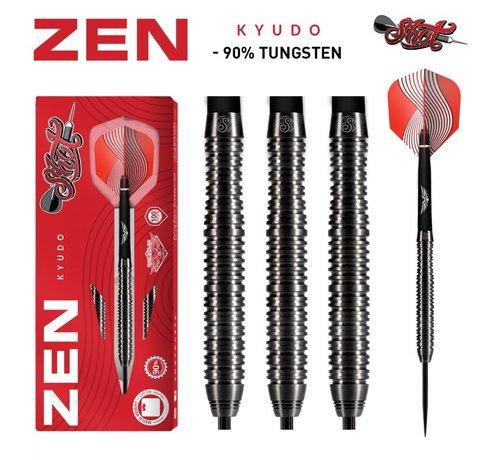 Shot! Darts Zen Kyudo 2 series