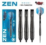 Shot! Darts Zen Roshi 1 series