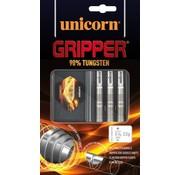 Unicorn Darts Unicorn Gripper 90% Tungsten