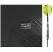 Target Darts 975 02 Swiss Point 97.5% Tungsten