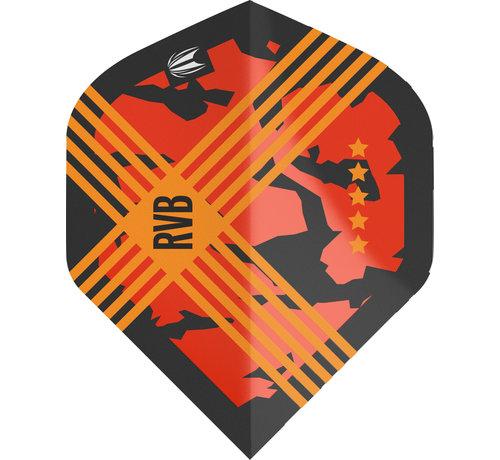 Target Darts Rvb G3 Pro.Ultra No2 Flight