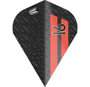 Target Darts #Power Pro.Ultra G7 Vapor S Flight