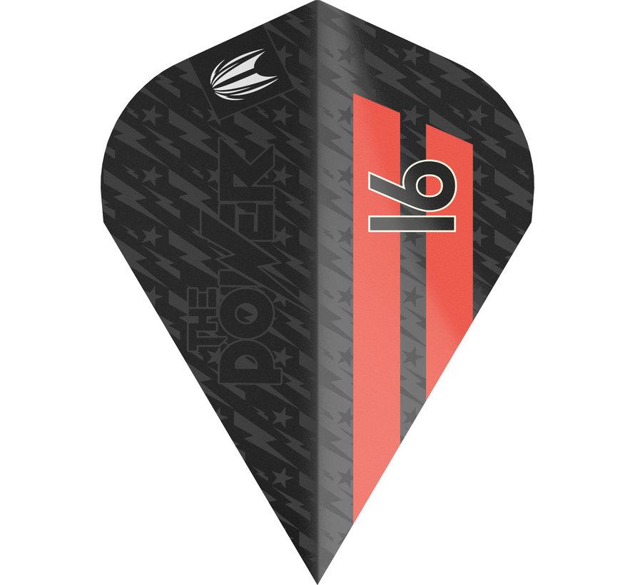 #Power Pro.Ultra G7 Vapor S Flight