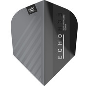 Target Darts #Echo Pro.Ultra No6 Flight