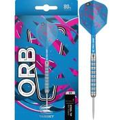 Target Darts Orb 01 80% Tungsten dartpijlen