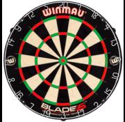 Winmau Darts Tweede kans - Winmau Blade 5 Dartbord