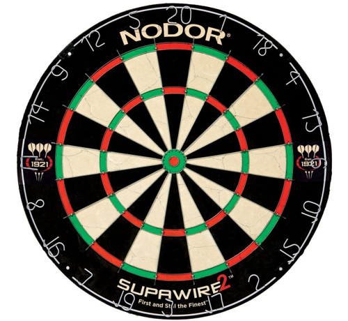 Nodor Nodor Supawire II