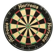 Harrows Darts Harrows Official Competition Dartbord