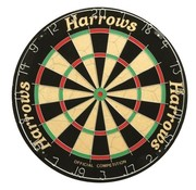 Harrows Precision Darts Harrows Official Competition Dartbord