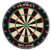 Target Darts Target Pro Tour Dartbord