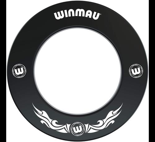 Winmau Darts Winmau Dartboard Surround Xtreme Black