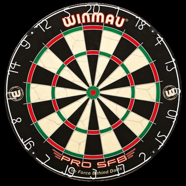 Winmau Darts Winmau Pro SFB Dartbord