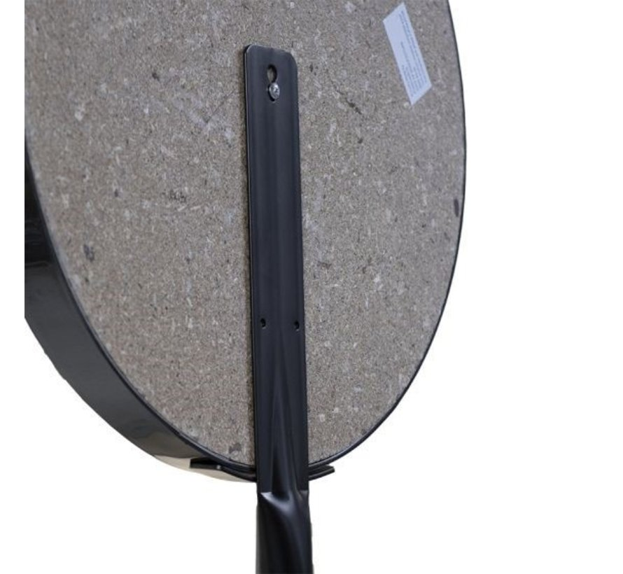 Tripod Dartboard Stand