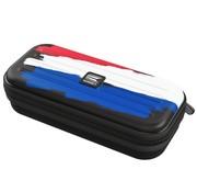 Target Darts Takoma Dutch Flag Wallet - Limited Edition