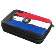 Target Darts Takoma Dutch Flag XL Wallet - Limited Edition
